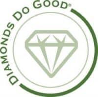 Diamonds Do Good