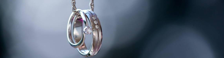 The Golan Diamond Market Report Q4 2019