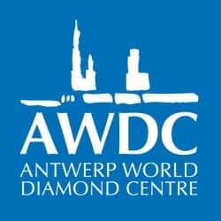 AWDC - Antwerp World Diamond Centre